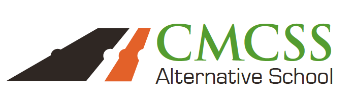 CMCSS Alternative School Logo